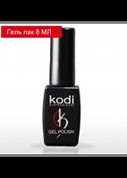 Гель-лак Kodi Professional