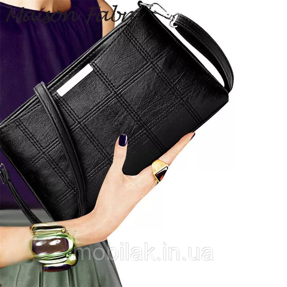 Женская сумка бренда Maison fabre
