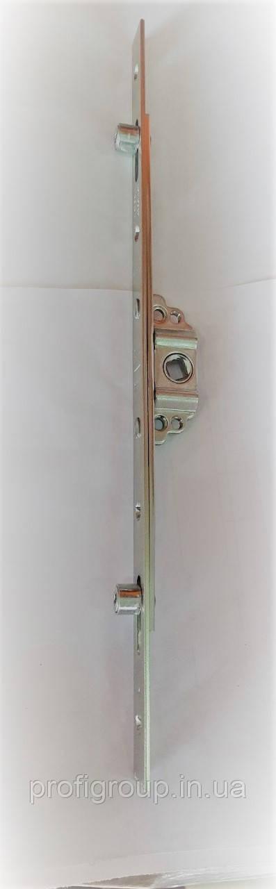 1600 SP-М  Механизм (привод) поворотный стальная серцевина (15,5) 1600 для ПВХ окон
