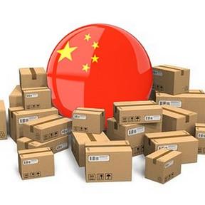 Авиа из Китая по 5$ за кг!И это не шутка!