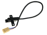 Датчик стопа для 3D принтера Phrozen Shuffle та Phrozen Shuffle XL