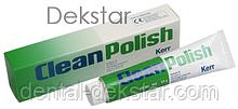 Полірувальна паста Клін Поліш, Клин Полиш, CleanPolish, 45гр