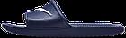 Тапочки сланці Nike Kawa Shower (832528 400) Оригінал, фото 6