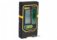 Детектор линейный лазерный STANLEY LD200 50 м