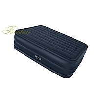 Надувная кровать Intex 66718