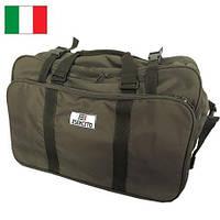 Транспортные дорожные сумки, армия Италии оригинал. НОВЫЕ, фото 1