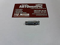 Штуцер прокачки тормозов М8х1 - 32мм.