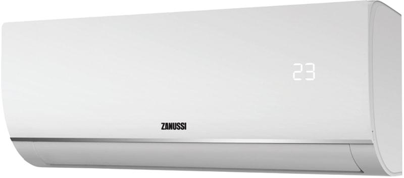 Кондиционер Zanussi ZACS-07 HS/N1 Siena