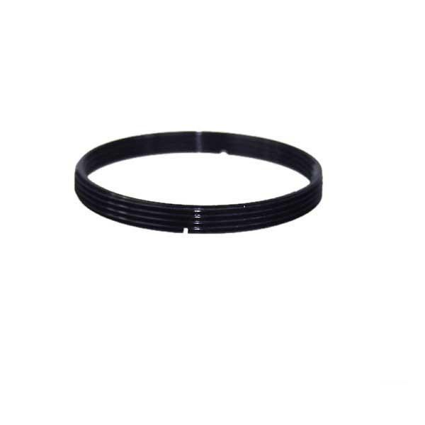 Переходное кольцо 42mm-39mm