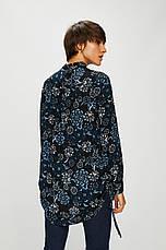 Рубашка женская MEDICINE, фото 2