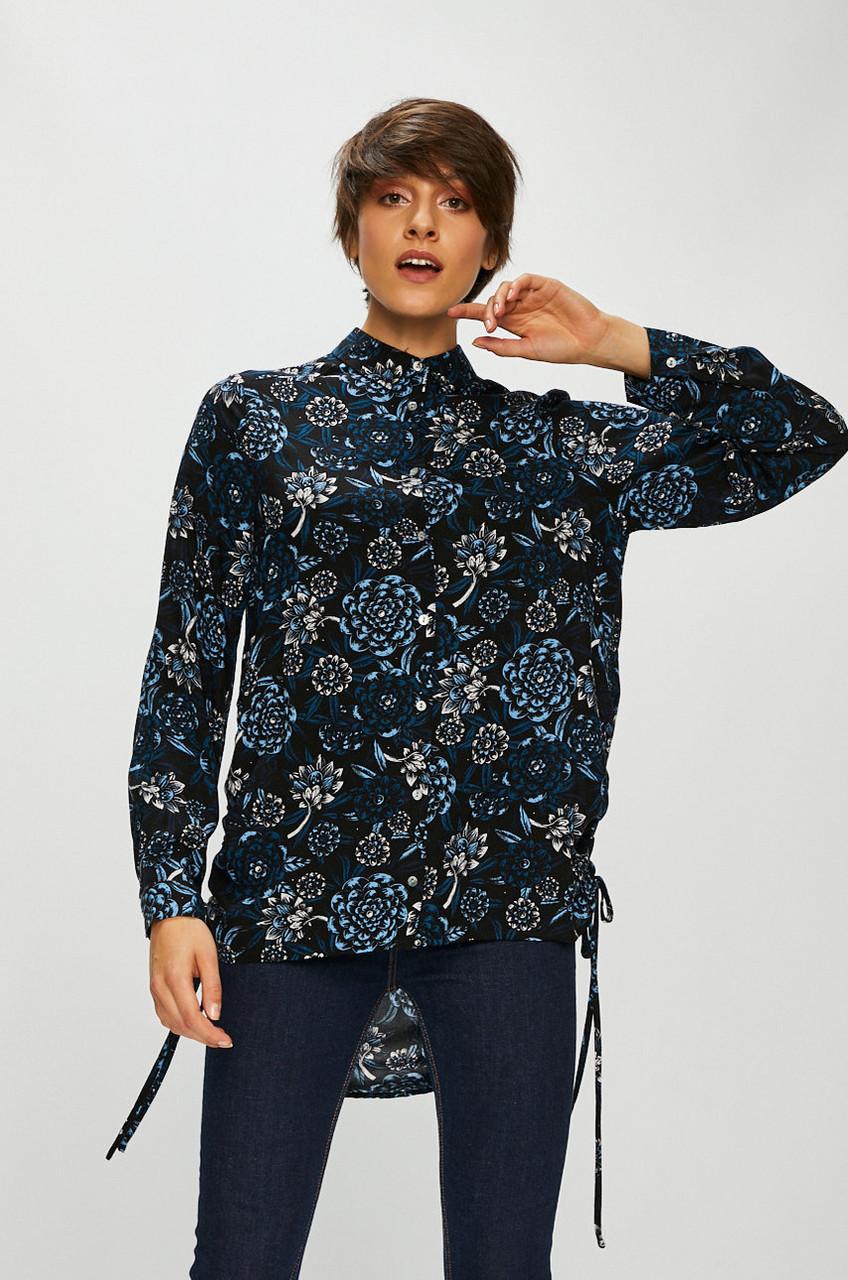 Рубашка женская MEDICINE