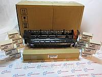 Ремкомплект HP LaserJet Enterprise 600 M601 / M602 / M603, CF065A,CF065-67901