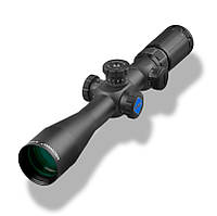 Оптический прицел DISCOVERY FFP 4-14х44 SFRLIR