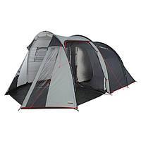 Палатка High Peak Ancona 4