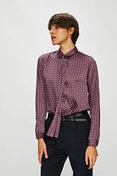 Рубашка женская MEDICINE M