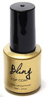 Гель лак Bling Gel  6ml / .1 fl oz Мини