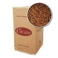 Кофе «Сосам», производство Бразилия   30 кг