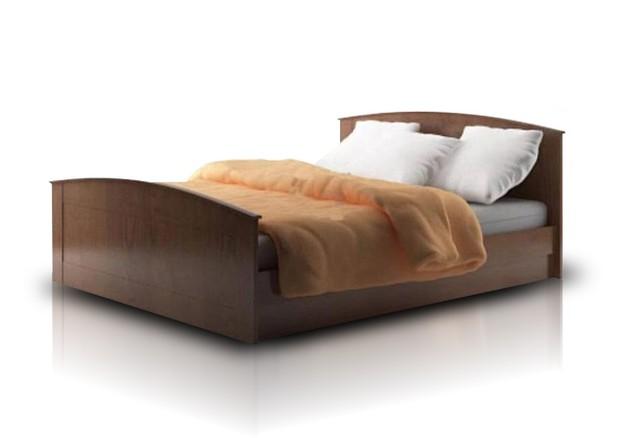 Кровать «Валерия», Мебель для спален