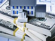 Способ заработка на сдачи мест в аренду