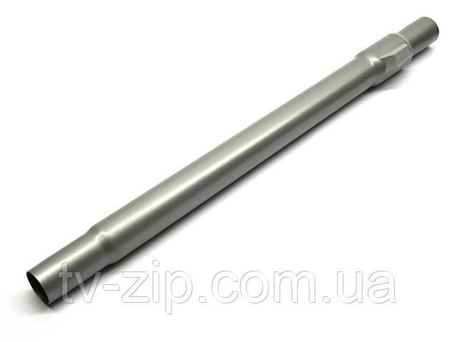 Труба телескопическая пылесоса Electrolux 2193668015