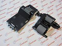 Ремкомплект ADF HP Scanjet Enterprise 7500/8500 (L2725A)