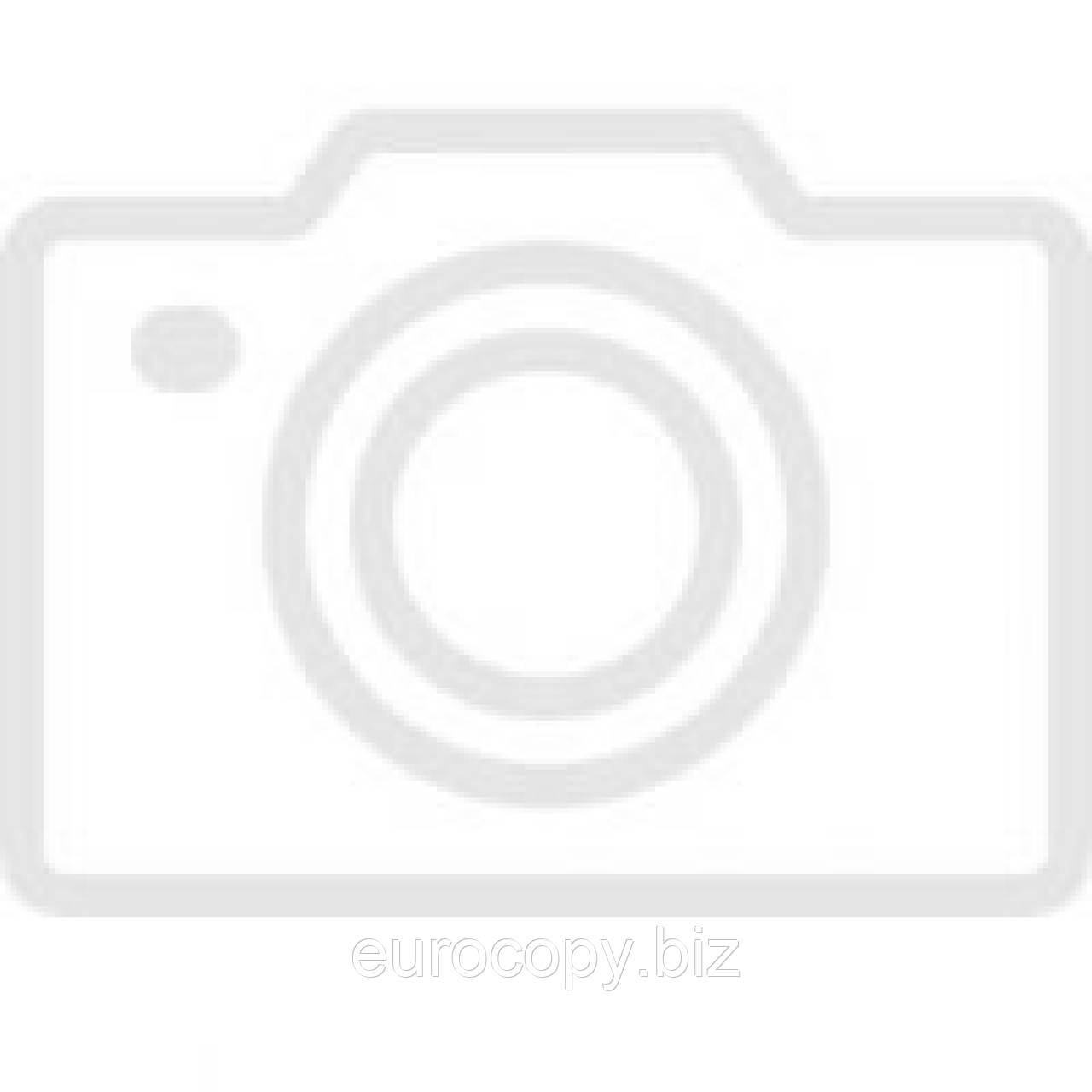 Термовал SHARP 200K MX2010U MX200LH