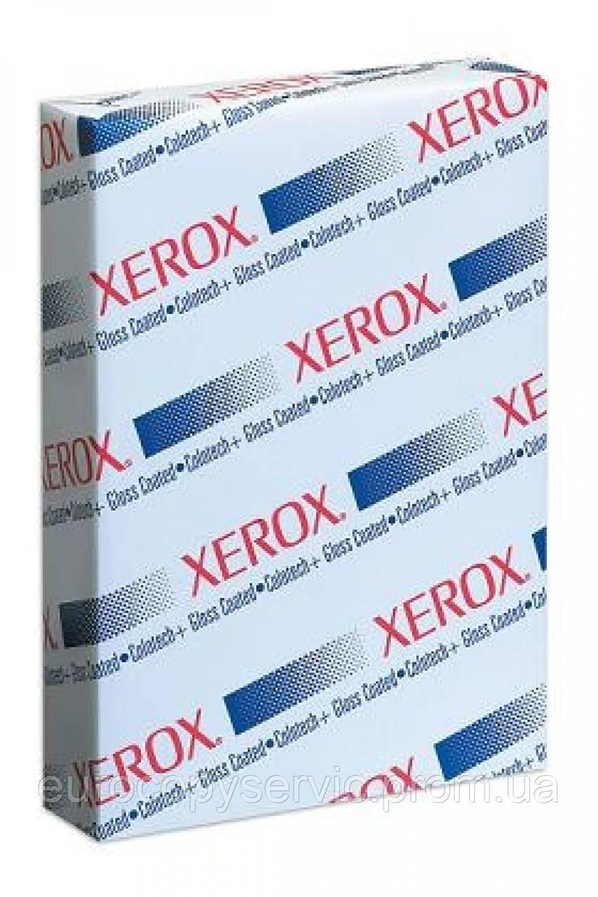 Папір Xerox COLOTECH + GLOSS (210) A4 250арк.