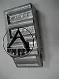 Крышка гидрораспределителя Р-80 нижняя Р75-3-023 Старого Образца с дренажем, фото 4