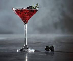 Набор бокалов для коктейлей Arcoroc Cocktail 6шт 210 мл (L3678)