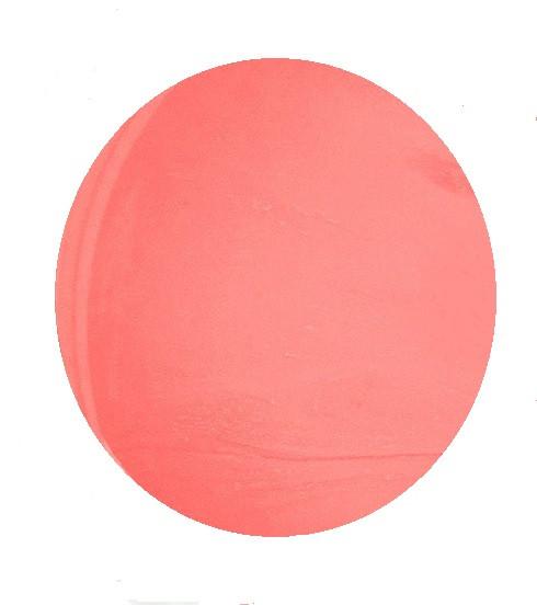 Гель для наращивания All Season 56 g Розовый №3