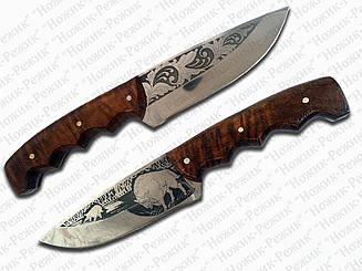 Магазин ножей, ножи украинского производства, туристические ножи