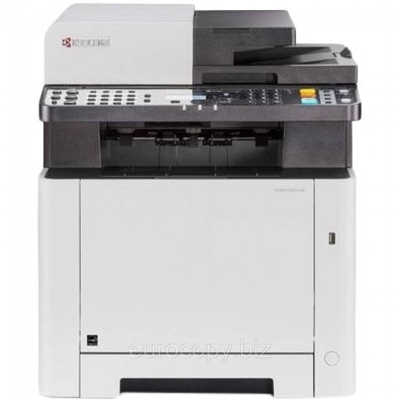 БФП Kyocera Ecosys M5521cdn Color (1102RA3NL0)