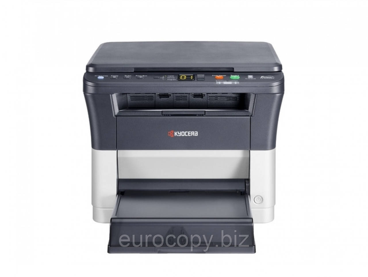 БФП Kyocera ECOSYS FS-1020MFP А4 (1102M43RU2)