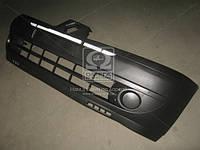 Бампер передний RENAULT CLIO (Рено Клио) 2001-2005 (TEMPEST)