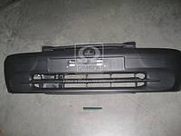 Бампер передний RENAULT KANGOO (Рено Кенго) 1997-2003 (пр-во TEMPEST)