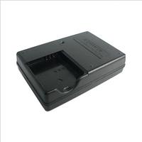 Зарядное устройство Olympus LI-50C (аналог) для аккумулятора LI-50B