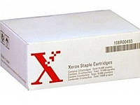 Набір скріпок Xerox DC5XX/WCX5/1X5/23X (108R00493)