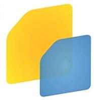 Комплект роликів DADF Xerox WC7120 / 7125/7425/7428/7435/7525/7530/7535/7545/7556/5325/5330/5335 KIT DADF FEED R Три рліка: захоплення, подача і