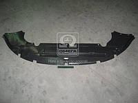 Защита бампера переднего FORD FOCUS (Форд Фокус) 2005-08 (пр-во TEMPEST)