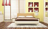"""Кровать """"Том"""", Мебель Чернигов, фото 1"""