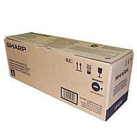 Тонер-картридж Sharp DX2500 ресурс 24 000 стор. Black (DX20GTBA) Original