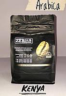 Арабика Kenya (Кения АА). Кофе в зернах для кофейни, кафе, ресторана и дома. Всегда свежая обжарка кофе.