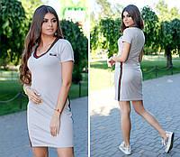Платье женское КБЕ120, фото 1