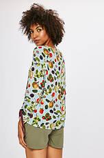 Рубашка женская MEDICINE, фото 3