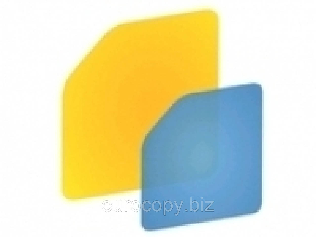 Драм-картридж OKI EP-CART-C-C8600 (43449015)