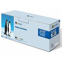 Тонер-картридж G & G для Brother HL-2240/2250 аналог TN2275 Black (G & G-TN2275)