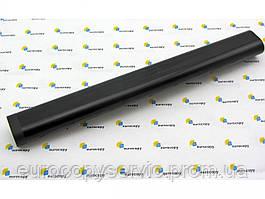 Термоплівка HP LaserJet 1100/3200/4000 / 4L / 4P / 5L, Canon LBP-800 / LBP-810 / LBP-1120 (FF-1100) Korea