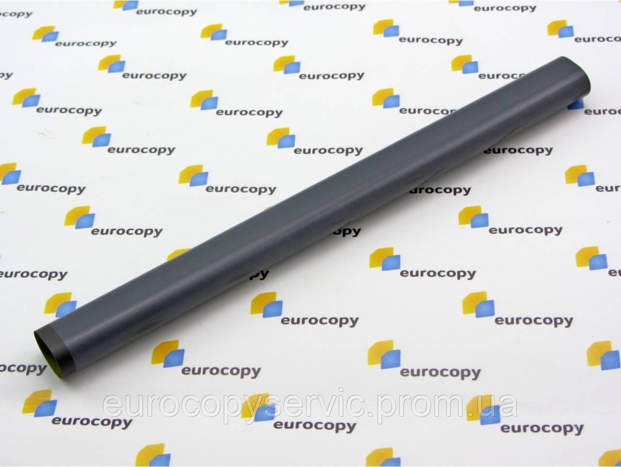 Термоплівка HP LaserJet 1200 / 1000W / P1005 / P1006 / 33XX / M1536 (FF-1200) Korea