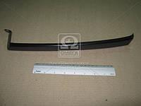 Полоска под левой фарой MERCEDES SPRINTER  (Мерседес Спринтер) -2006 (пр-во TEMPEST)
