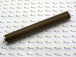 Термоплівка HP LaserJet 4300/4250/4345/4350 (RL1-0024) Korea